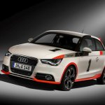 Audi A1 CompetitionKit 02