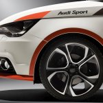 Audi A1 CompetitionKit 08