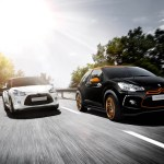 Citroen DS3 Racing 00