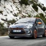 Citroen DS3 Racing 21