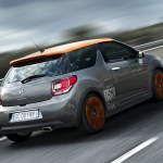 Citroen DS3 Racing 23