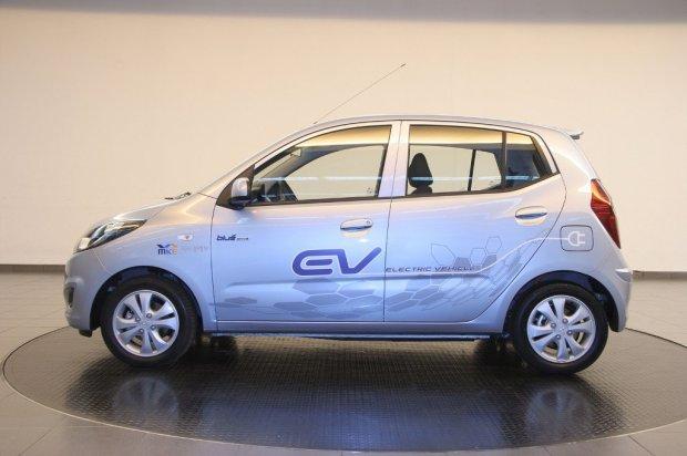 Hyundai-i10-Blueon-01