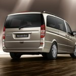 Mercedes-Benz-Viano-2011-01