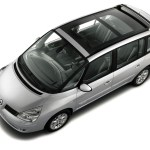 Renault Space 08
