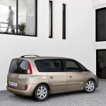 Renault Space 13