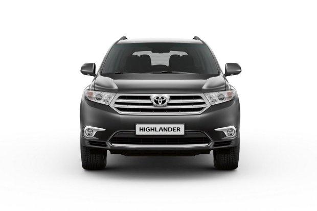 Toyota-Highlander-2011-00