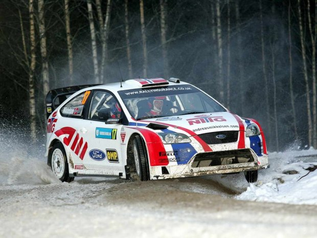 wrc-fia-world-rally-championship-017