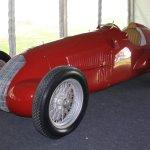 Alfa-Romeo-308-Galvez-2010