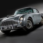 Aston Martin DB5 James Bond_04