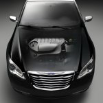Chrysler-200-2011-04