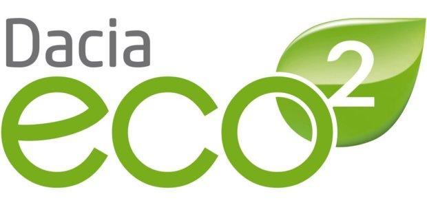 Dacia-Duster-CO2-01