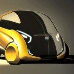 Fiat FCCIII 001