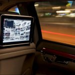 Ipad-en-los-Mercedes-Benz-01
