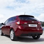 Kia-Cerato-Hatchback-01