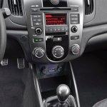 Kia-Cerato-Hatchback-02