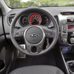 Kia-Cerato-Hatchback-03