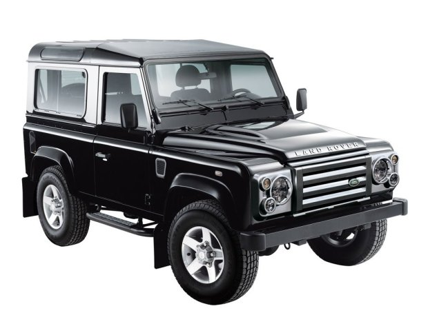 Land-Rover-Defender-00