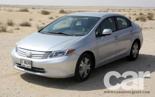 Nuevo-Honda-Civic-Capturado-00