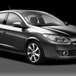 Renault-Fluence-00