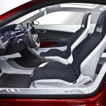 Seat-IBE-Concept-03