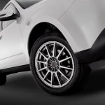 Subaru-Forester-S-Edition-Concept-02