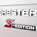 Subaru-Forester-S-Edition-Concept-03