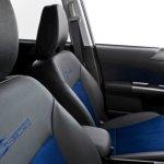 Subaru-Forester-S-Edition-Concept-04