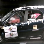 Test Fiat Palio