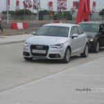 Audi-A1-04