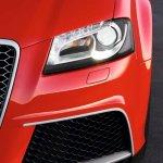 Audi-RS-3-Sportback-06