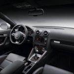 Audi-RS-3-Sportback-07