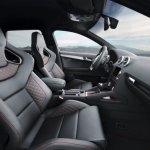 Audi-RS-3-Sportback-08