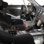 Audi-TT-GT4-Concept-04