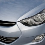 Hyundai Elantra 04
