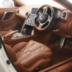 Nissan GT-R 2011 03