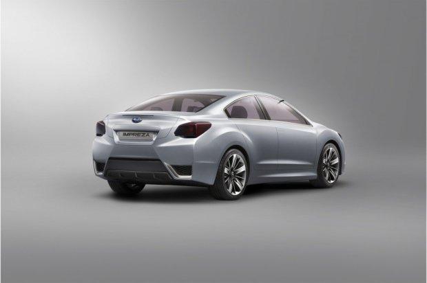 Subaru-Impreza-Concept-02