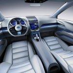 Subaru-Impreza-Concept-06