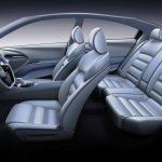 Subaru-Impreza-Concept-07