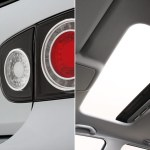 Volkswagen-Golf-Limited-Edition-01