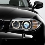 BMW-Serie-1-cupe-y -cabriolet-restyling-40