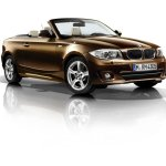BMW-Serie-1-cupe-y -cabriolet-restyling 16
