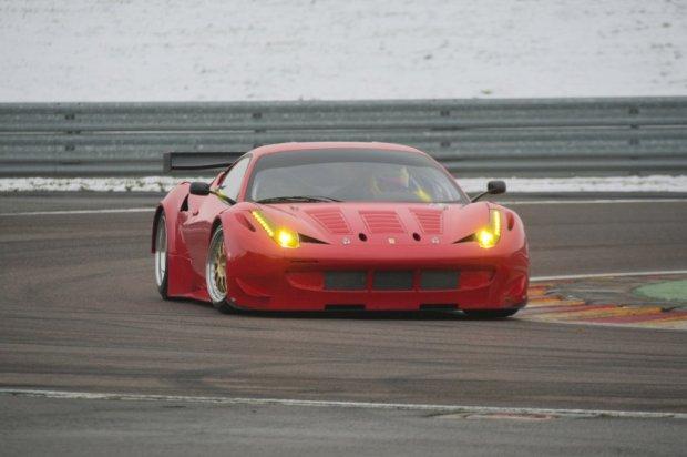 Ferrari-458-gtc-00