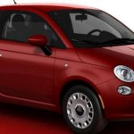 Fiat-500-Pop-00