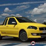 Fiat-strada-sporting-04