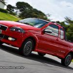 Fiat-strada-sporting-05