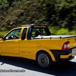 Fiat-strada-sporting-06