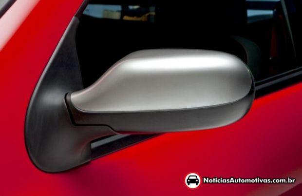 Fiat-strada-sporting-08