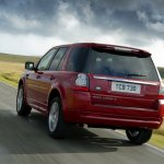 Land-Rover-Freelander-limited-edition-01
