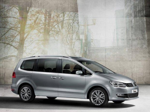 Nueva-Volkswagen-Sharan-00