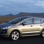 Peugeot-3008-Tiptronic-01